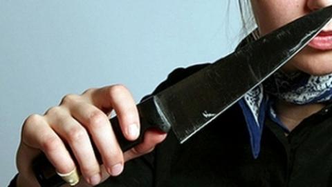 Саратовчанка созналась в убийстве сожителя на 8 Марта