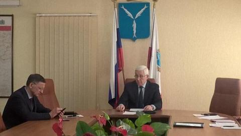Саратовская область получит 4 миллиона из казны Подмосковья на помощь семьям жертв крушения Ан-148