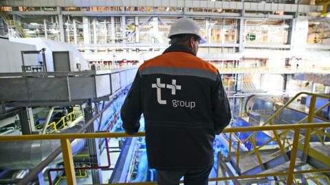 Теплоэнергетики завершают планирование ремонтной кампании на теплосетевом комплексе Балаково