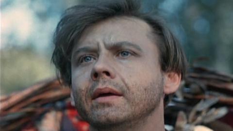 """""""Дом кино"""" приглашает на бесплатный киносеанс памяти Олега Табакова"""