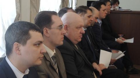 Саратов планирует построить очистные сооружение в Глебучевом овраге за федеральные деньги