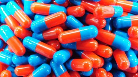 Саратовчанку поймали на попытке сбыта запрещенного препарата для похудения