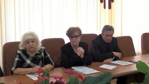 В Саратовской области намерены охватить дополнительным образованием более 70 процентов детей