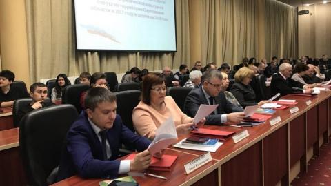 """Александр Абросимов: """"Есть федерации спорта, которые работают только для денег, а не на благо региона"""""""