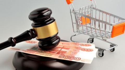 """В пресс-центре """"МК"""" в Саратове"""" расскажут о нарушениях прав потребителей"""