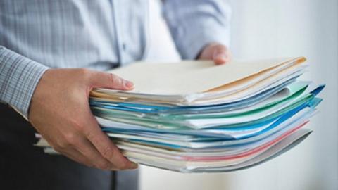 Договор: дополнительные работы по подряду, как не оказаться в минусе из-за ошибки в договоре