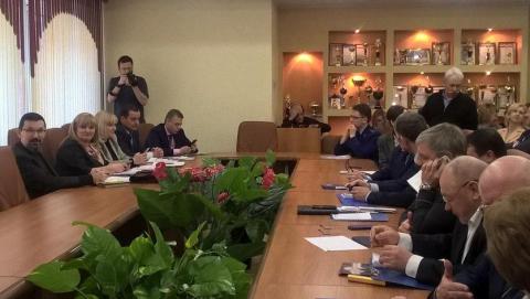 В бюджете региона образовался дефицит в размере 68 миллионов рублей