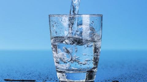 Мэрия анонсирует масштабные отключения воды в Саратове на сутки