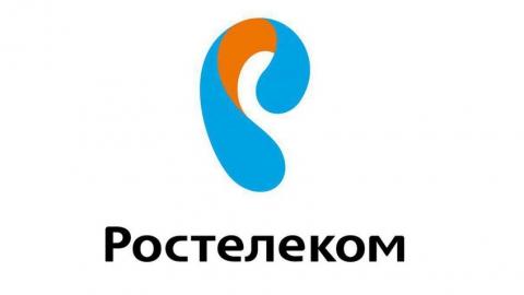 """""""Ростелеком"""" запустил портал для видеонаблюдения за выборами Президента"""
