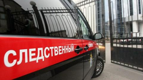 Саратовца обвиняют в убийстве знакомого в Поливановке