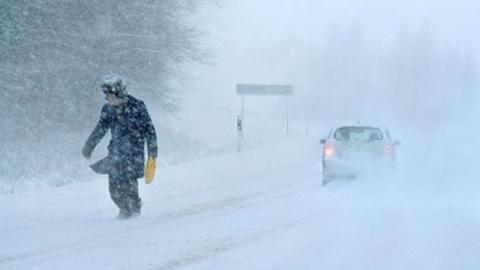 Саратовцев предупреждают о перебоях в работе транспорта
