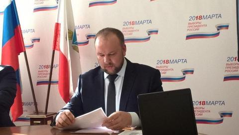 В Саратове из списков избирателей по технической ошибке вычеркнули четверых человек