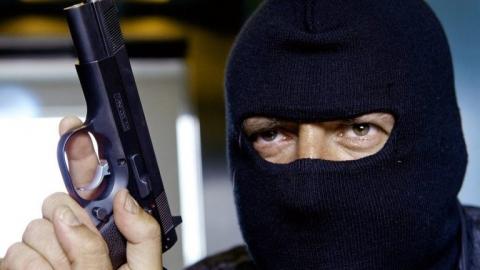В Саратове спустя четыре года пойман беглый разбойник