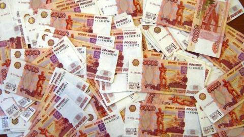 """В пресс-центре """"МК"""" в Саратове"""" расскажут о том, сколько в области миллионеров"""