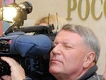 Россия в рейтинге свободы прессы движется вниз