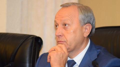 В Саратовской области выборы президента России признаны состоявшимися