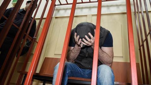 Мужчина украл из фирмы три миллиона рублей и купил себе дорогую иномарку