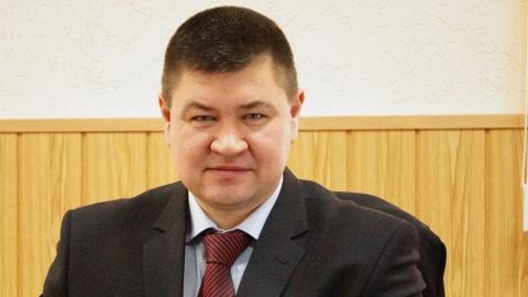 """Михаил Любарский: """"К приходу весны готовы!"""""""