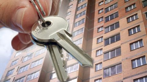 Саратов оказался в лидерах рейтинга по доступности жилья среди крупнейших городов РФ