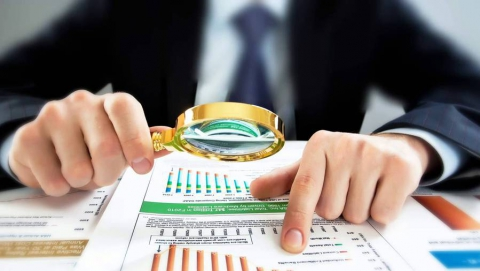 Счетная палата выявила нарушения на 2,6 миллиарда рублей