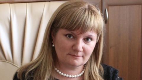 Анастасия Реброва: Победа Владимира Путина позволит продолжить развитие системы здравоохранения в России