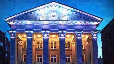В Саратове завершается XIV фестиваль имени Генриха Нейгауза