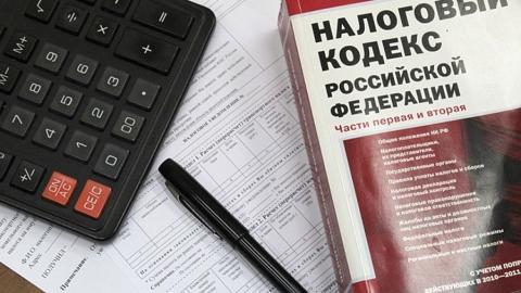 В правительстве России обсуждают повышение подоходного налога до 15 процентов
