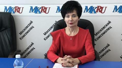 В Саратовской области дети и подростки в два раза реже болеют туберкулезом, чем в России