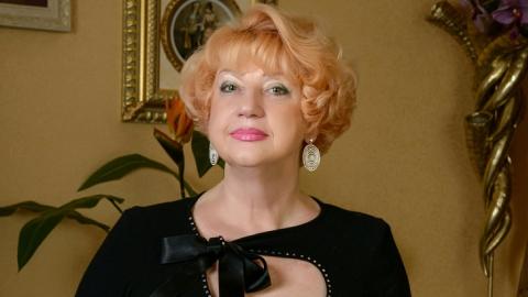 Неля Черненко будет похоронена на кладбище в Усть-Курдюме