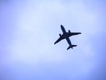 Замруководителя УФАС не смог обосновать заоблачные цены авиаперевозкок