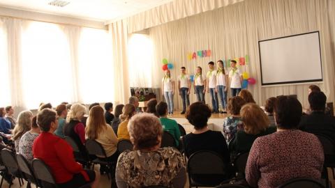 Об уникальной системе по переработке мусора в Саратовской области рассказали на семинаре в Хвалынске