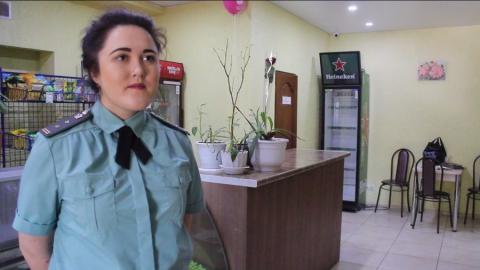 В Саратове из-за шума холодильника закрыто кафе в жилом доме