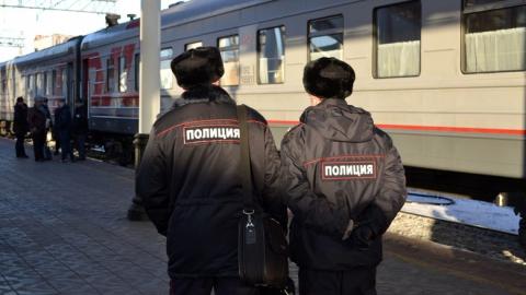 В Саратове осудят жителя Узбекистана за попытку дать взятку полицейскому