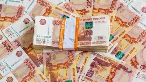 Минфин Саратовской области возьмет в кредит 500 миллионов рублей