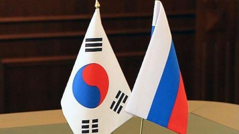 В Саратове перенесли визит корейской делегации из-за трагедии в Кемерово