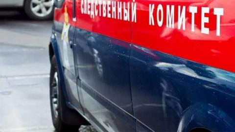 """СКР оценит информацию украинского пранкера о """"300 трупах"""" в Кемерово"""