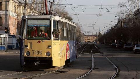 Транспортная компания взыскала со СГЭТ 2,4 миллиона рублей