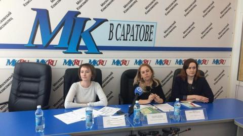 Саратовский психиатр сообщила об увеличении выявляемости аутизма