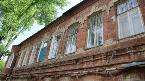 Леонид Писной предложил сделать аукцион на проведение историко-культурной экспертизы