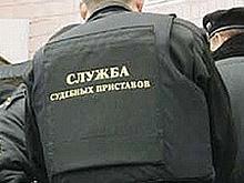Троих иммигрантов наказали за нарушение режима пребывания в России