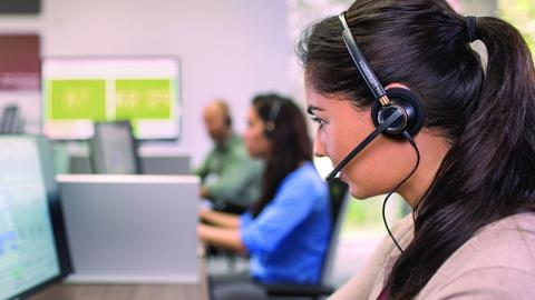 Правительство регламентировало время дозвона в аварийные службы управляющих компаний