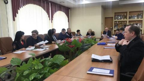 Депутаты поспорили с прокуратурой и Роспотребнадзором о штрафах за грязный общественный транспорт