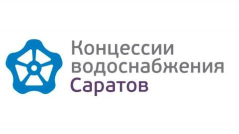 """ООО """"КВС"""" в период паводка усилило контроль качества питьевой воды"""