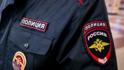 ВСаратовской области нетрезвый шофёр напал сножом наинспектора ДПС