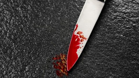 Ревнивый саратовец убил своего брата кухонным ножом и оставил умирать на лестничной площадке