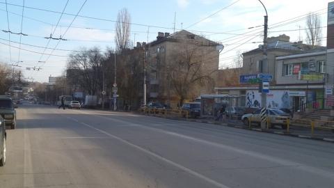 В Саратове дополнительно отремонтируют 12 улиц