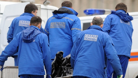 В Саратовской области в автокатастрофах погибли три человека