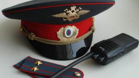Полицейский обвиняется в смертельном ДТП на Шехурдина