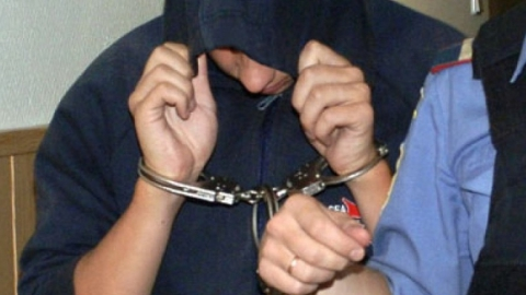 ГУ МВД: 16-летний подросток оказался серийным грабителем