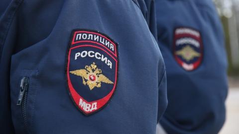 """В пресс-центре """"МК"""" в Саратове"""" расскажут об """"электронной полиции"""""""